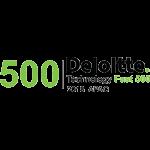 deloitte-500-2018