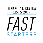 fast-starters-2017-2
