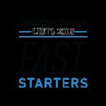 fast-starters-2018-2