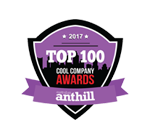 top100-cool-company-awards-2017-2
